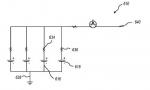 微软专利曝光:通过组装不同容量的电视提高头显续航能力