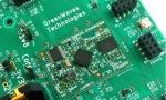 华米科技领投 GreenWaves Technologies,深耕 RISC-V 生态