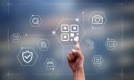 「涛思数据」获Pre-A轮融资,做高性能、低成本的物联网时序空间大数据引擎