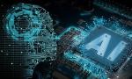 Facebook称AI芯片仍处于初级阶段,业界需要更多硬件方案竞争互补