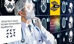以色列医学影像创企Zebra获政府支持,与三家医疗机构合作,触达全国90%患者