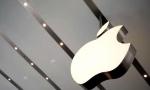 苹果内部架构调整 力争摆脱对iPhone的过度依赖