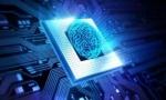 IBM将在巴西启动AI研究中心