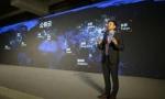 微信+AI融合云 小鱼易连云视频会议系统成就产业互联网未来