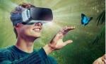 """微软仍对Xbox游戏主机的""""VR支持""""保持沉默"""