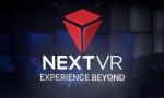 Next VR宣布与Central Station Records合作 未来将瞄准VR音乐市场