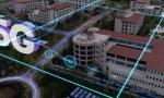 5G商用大幕拉开 下一个风口:行业新应用、新业务或新商业模式?