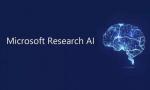微软宣布在法国成立人工智能全球发展中心