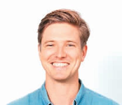 迈克・默奇森:人工智能不应盲目发展
