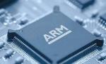 苹果自研ARM芯片新进展:有望明年就放弃英特尔处理器
