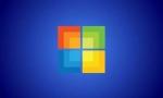 """微软成""""全能王""""称霸科技圈 即将上新手机端AR应用程序"""