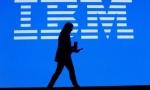 IBM成美国Z世代最青睐科技公司 谷歌和亚马逊都不如它