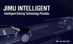 智能驾驶技术提供商极目智能完成超亿元B轮融资,由Translink Capital领投