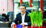 构建大数据研发运营体系中国联通积极践行社会责任