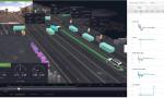 自动驾驶汽车数据不再封闭,Uber 开源新的数据可视化系统
