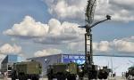 俄军成立雷达机动部队 防御巡航导弹和无人机