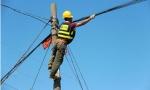 湖北今年将实现所有行政村移动4G及光纤网络100%覆盖