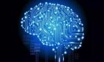 人工智能界的又一匹黑马 为机器学习创建个性化数据