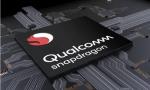 Qualcomm骁龙855移动平台上的AI Engine正支持顶级旗舰智能手机上的终端侧AI用户体验