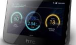 "HTC推出""VR补益设备""5G Hub,若配上人工智能应该会更好"