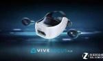 HTC王雪红在MWC放豪言:VR将超越智慧手机