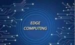 中兴通讯发布边缘计算服务器 实现边缘人工智能
