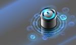 语音控制视为人机接口进步项 语音激活可嵌入到任何地方