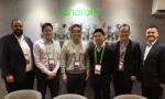 联想推出ThinkUEM全球智能设备管理平台 携手Google开展深度合作