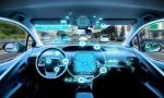 Qualcomm与吉利、高新兴联合发布支持5G和C-V2X的量产车型计划