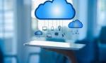 传VMware与微软或达成合作:云计算软件领域