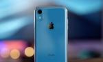 产业链:iPhone XR降价销量仍下滑 苹果靠老机型撑场面