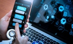 AI芯片浪潮:创新企业造芯抢夺物联网时代制高点