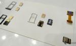 IDEMIA发布FuZion产品 背面也有SIM卡芯片和连接器