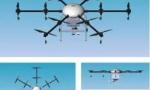 Presagis推出新的可定制无人机仿真平台
