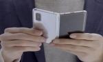 新风口还是伪需求?折叠屏手机大盘点