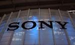 索尼正式停产PS Vita掌机 被手机游戏淘汰