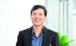 百度董事长李彦宏:人工智能代表大趋势