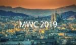 诺基亚宣布与中国移动在MWC展示基于5G人工智能AI的业务感知保障方案
