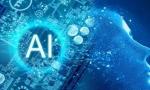 旷视升级,AI引擎驱动AIoT时代产业物联网构建