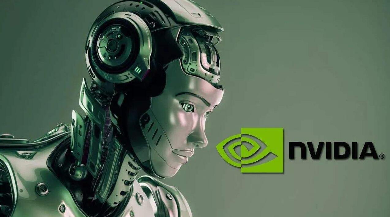 英伟达AI战略:开发更好的AI硬件,做全球供应商