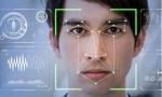谈谈人脸识别技术应用的价值和风险