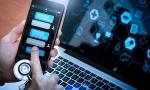 开拓更大市场,Google Assistant 专属按键将登陆更多手机