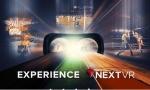 澳大利亚唱片公司携手NextVR为粉丝打造全球俱乐部的VR体验