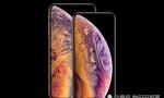 """iPhoneXI传闻:或配""""水下模式"""" 5G和折叠款明年发布"""