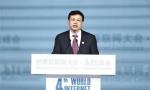 中国移动换帅:布局5G和寻找新增长点是未来挑战