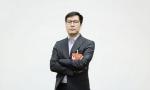 姚劲波:人工智能运用于服务业将大幅提升效率