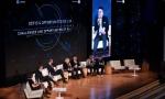 腾讯刘胜义出席联合国教科文峰会:AI应普惠全民、科技向善