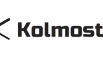 定位算法解决方案研发商Kolmostar获1000万美元融资