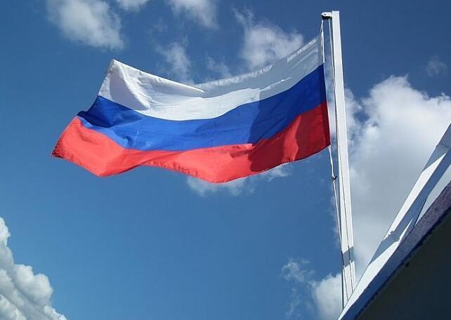 俄罗斯限制外国通信卫星运营商的运营