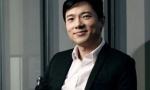 李彦宏建议:开展人工智能伦理研究和顶层设计